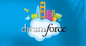 dreamforce_logo