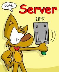 20080730_server-crash