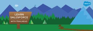trailhead-banner