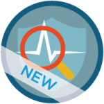 trailhead_module_shield_event_monitoring