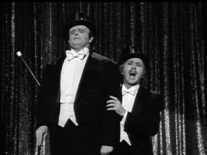 young-frankenstein-song-and-dance-men